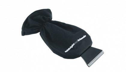 Eiskratzer Glove