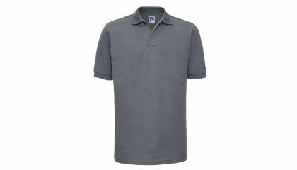 Poloshirt Standard Mischgewebe