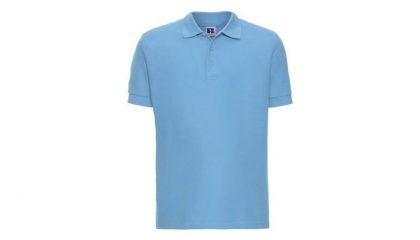 Poloshirt Standard Baumwolle