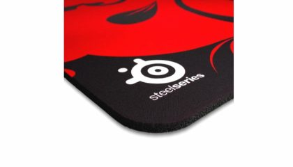 "Mousepad ""Easy"""