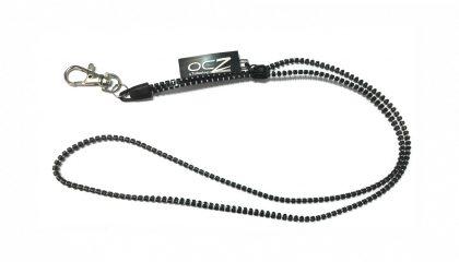 Zipper-Lanyard