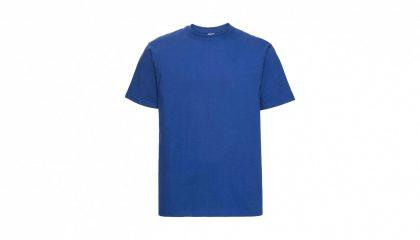 T-Shirt Standard Baumwolle
