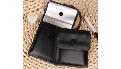 Aschenbecher Pocket